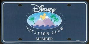 Disney License Plates Sale Backupvegas