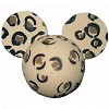 Disney Antenna Topper - Animal Kingdom - Cheetah Spots