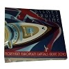Disney Photo Album - 200 Pics - Cruise Line - European Capitals 2010