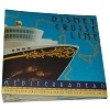 Disney Photo Album - 200 Pics - Cruise Line - Mediterranean 2010