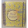 Disney Photo Album - 200 Pics - Tinker Bell - Pixie Power