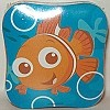 Disney Magic Towel - Nemo - Finding Nemo