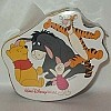 Disney Magic Towel -  Winnie the Pooh and Friends