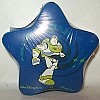 Disney Magic Towel -  Buzz Lightyear