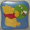 Disney Magic Towel -  Winnie the Pooh