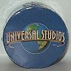 Universal Studios Magic Towel -  Logo