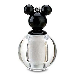 Disney Mickey Mouse Salt Mill
