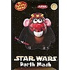 Disney Mr Potato Head - Star Wars Tours Darth Mash Maul Sith
