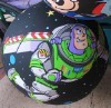 Disney Balzac Ball - 15 Inch - Toy Story Buzz Lightyear