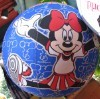 Disney Balzac Ball - 12 Inch - Minnie Mouse Cheer