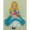 Disney Series 11 Mini Figure - ALICE IN WONDERLAND