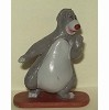 Disney Series 11 Mini Figure - BALOO