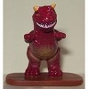 Disney Series 11 Mini Figure - CARNOTAURUS