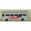Disney Series 11 Mini Figure - DISNEY BUS