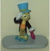 Disney Series 11 Mini Figure - JIMINY CRICKET