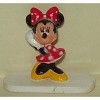Disney Series 11 Mini Figure - MINNIE MOUSE