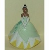 Disney Series 11 Mini Figure - TIANA