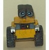 Disney Series 11 Mini Figure - WALL-E