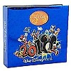 Disney Photo Album - 200 Pics - 2010 Mickey and Pals Goofy Donald