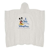 Disney Rain Poncho - Mickey Mouse Disney Parks - Adults