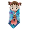 Disney Plush - Disney's Babies - Boo - Baby in Blanket