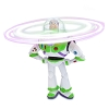 Disney Light Chaser Toy - Buzz Lightyear
