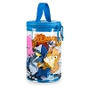 Disney Bath Toy Set - Finding Nemo
