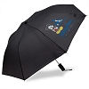 Disney Umbrella - Mickey Mouse Disney Parks