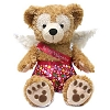 Disney Duffy Bear Plush - Valentine's Day - 12