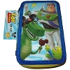 Disney Pencil Kit - Toy Story Woody Buzz Lightyear Rex Ham Alien