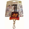 Disney Fastpass Holder - 40th Anniversary - Lanyard