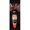 Disney Kooky Pen - Big Eyes - Minnie Mouse