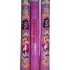 Disney Keepsake Pen -  Princesses - Crown