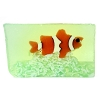 Disney Basin Fresh Cut Soap - Nemo the Clownfish