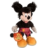 Disney Plush - Mickey Mouse - 2011 Halloween - Wolfman