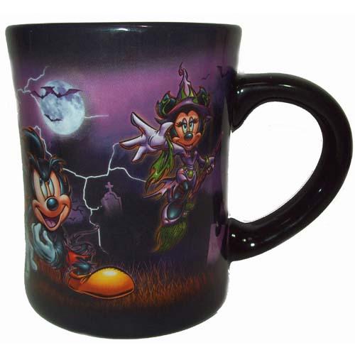 400003268481%20(1) Mickey Mouse Coffee Mug Mickey Mouse Mug