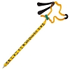 Disney Keepsake Pen - Inkbend Pluto