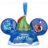 Disney Ears Ornament - Peter Pan - Limited Edition #458