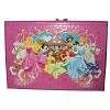Disney Trinket Box - Princess Musical Jewelry Box
