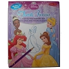 Disney Book - Learn To Draw - Favorite Princesses - Disney Princesses