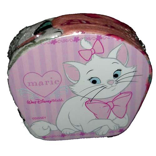 Disney Marie Cake Topper