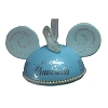 Disney Ears Ornament - Walt Disney's Cinderella - Glass Slipper