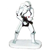 Disney Series 12 Mini Figure - Star Wars Series 3 - Skytrooper