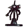 Disney Series 12 Mini Figure - Star Wars Series 3 - Seeker Droid