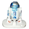 Disney Series 12 Mini Figure - Star Wars Series 3 - R2-D2