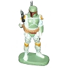 Disney Series 12 Mini Figure - Star Wars Series 3 - Boba Fett