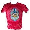 Disney Youth Shirt - Mickey's Very Merry Christmas Party 2011