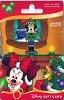 Disney Christmas Pin - Toy Soldier Mickey Mouse - Royal Green Guard