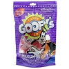 Disney Goofy Candy Co. - Bag of Mickey Mouse Fun Pops