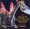 Disney CD - Disney's Electrical Parade